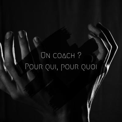 coach pour entrepreneurs