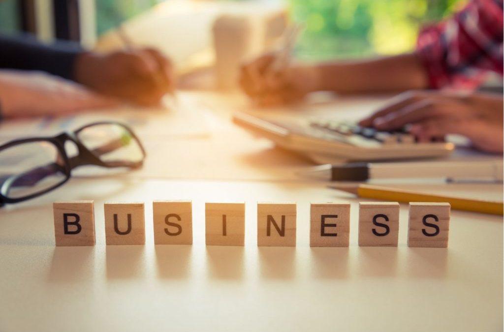 7 Façons puissantes de Commencer à Déléguer dans son Business